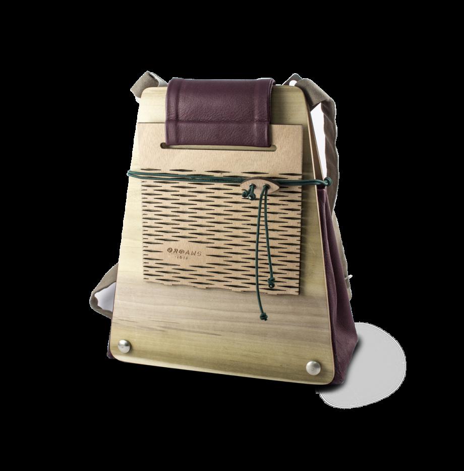 backpack-toulipwood-01