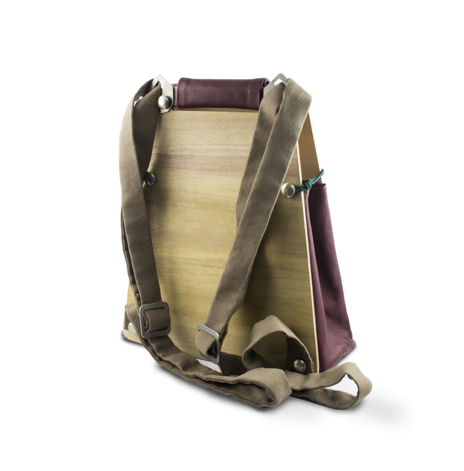 backpack-toulipwood-02