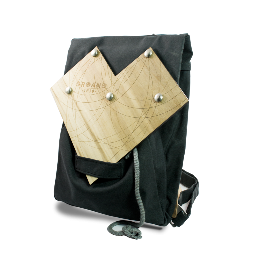 backpack-toulipwood-grafitte-01