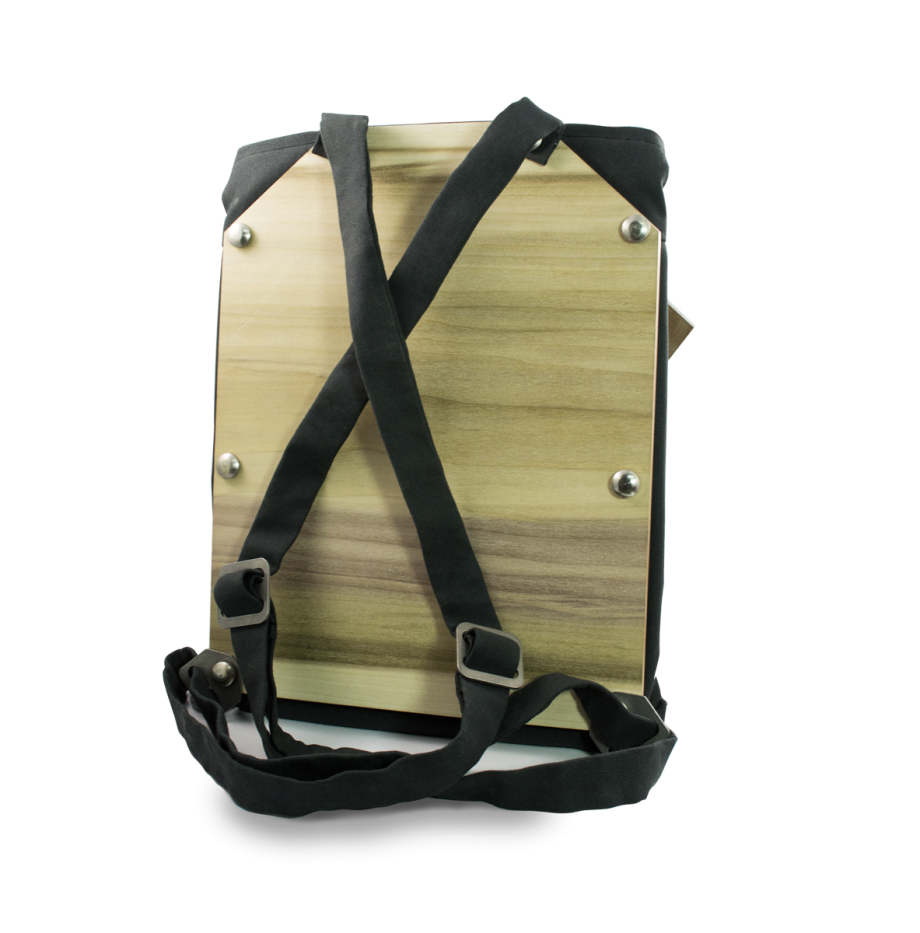backpack-toulipwood-grafitte-02