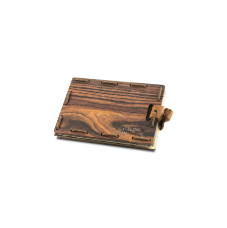 KINGWOOD WALLET