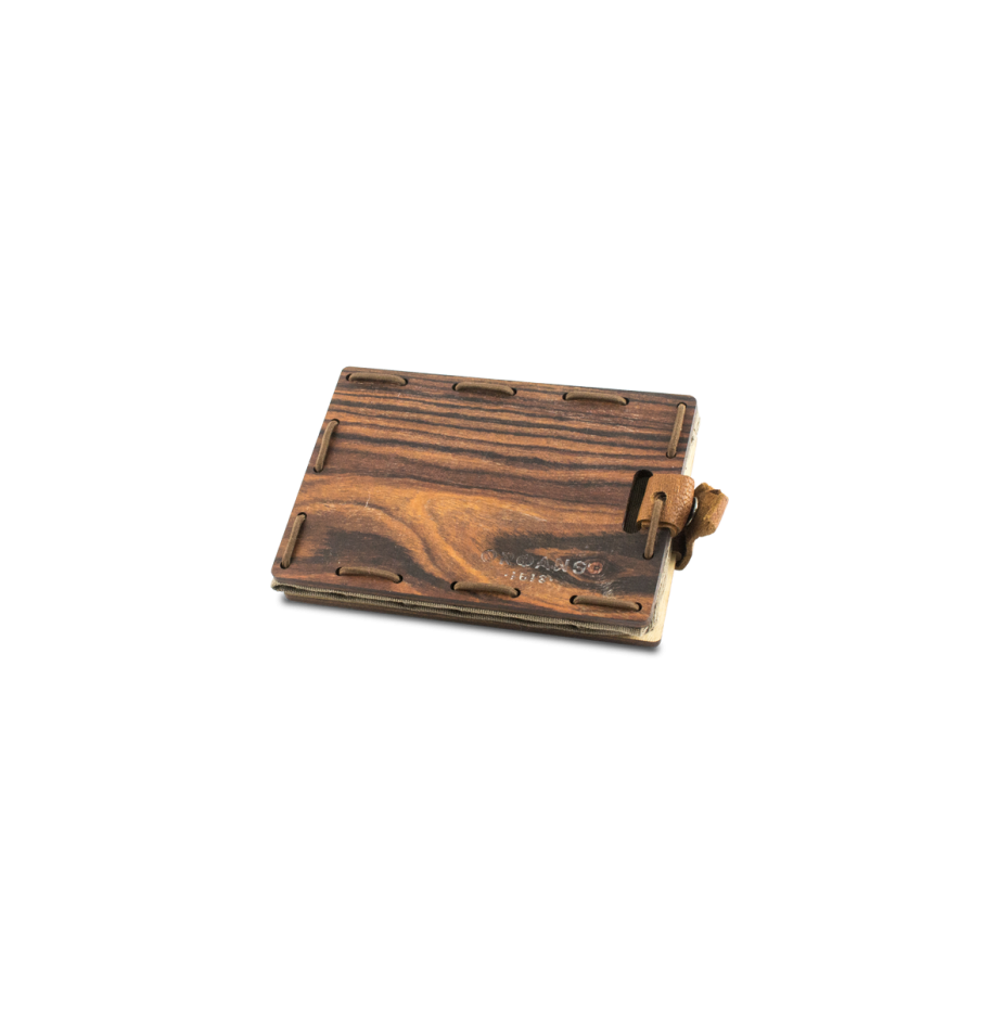 kingwood-wallet-01