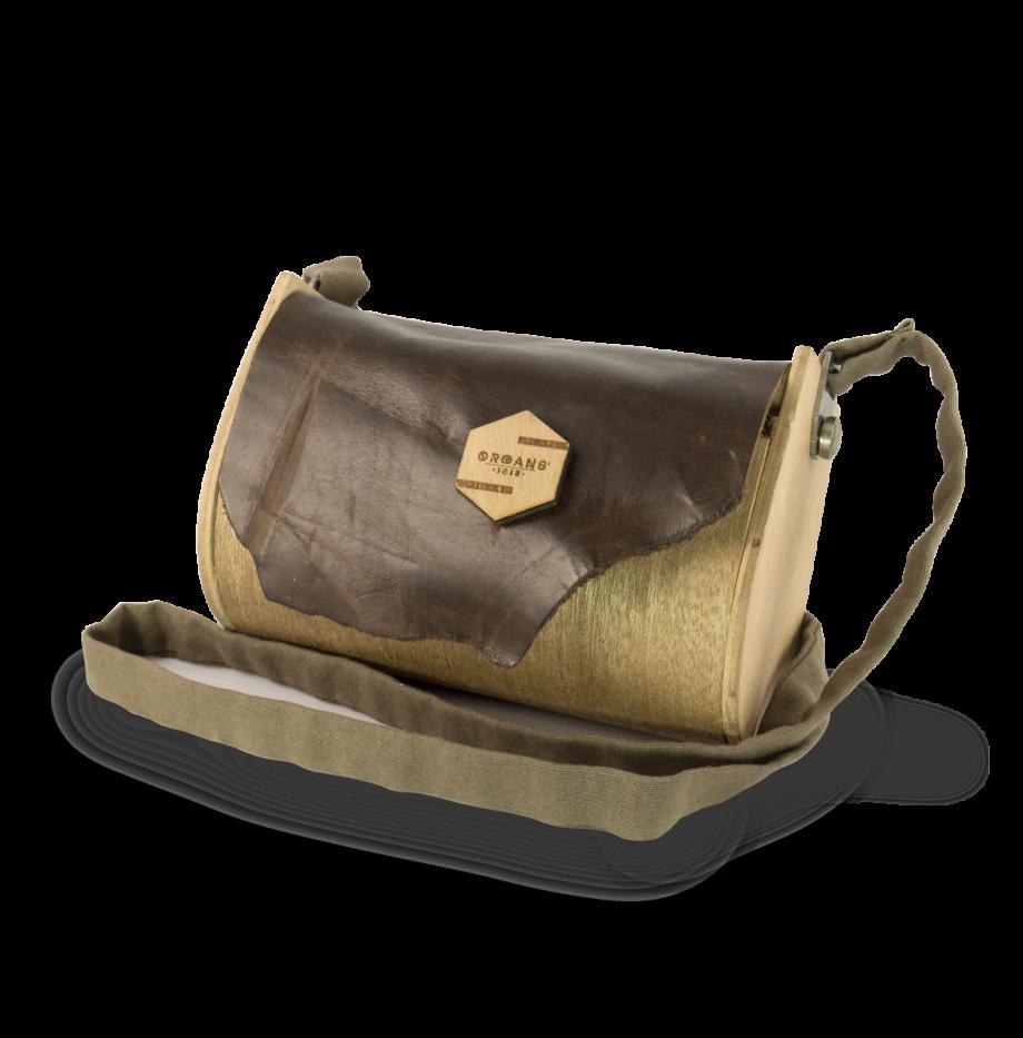 meranti-purse-01