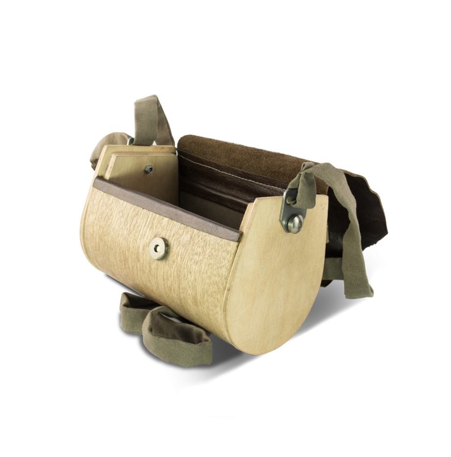meranti-purse-02