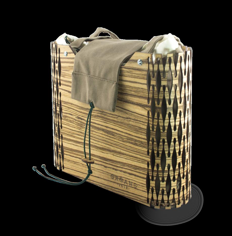 zebrano-shoulderbag-01