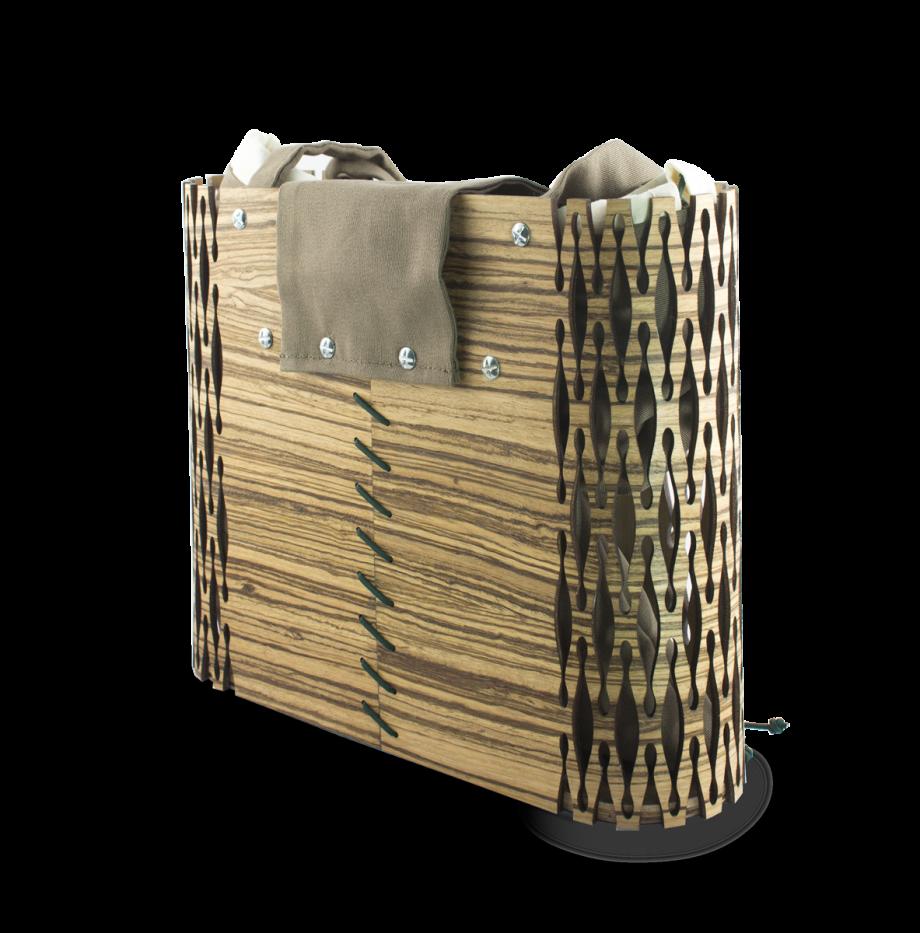 zebrano-shoulderbag-02