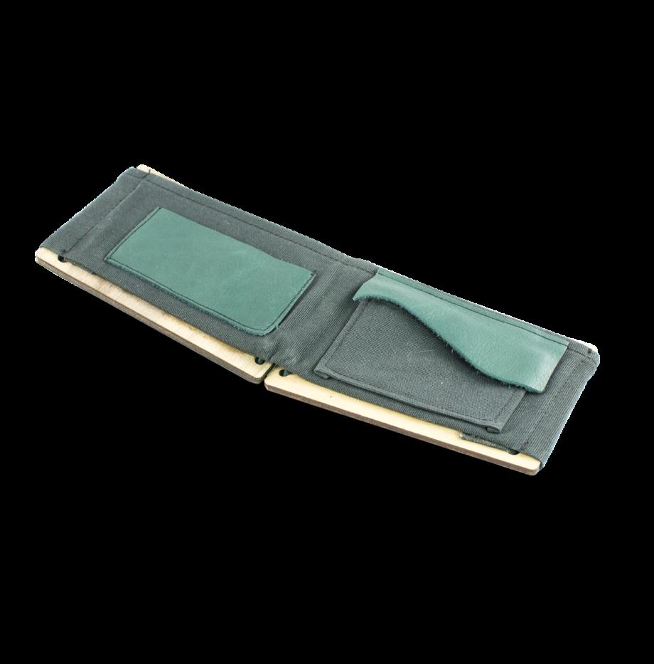 zebrano-wallet-02