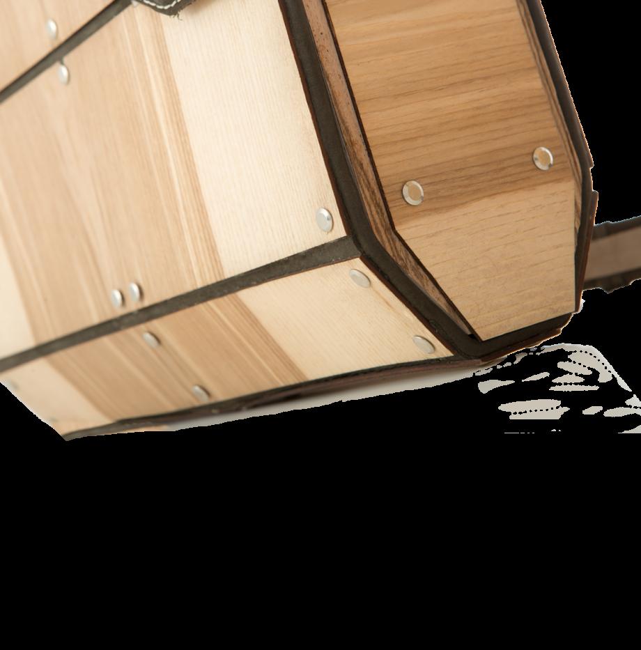olive-ash-crown-mailbox-details2