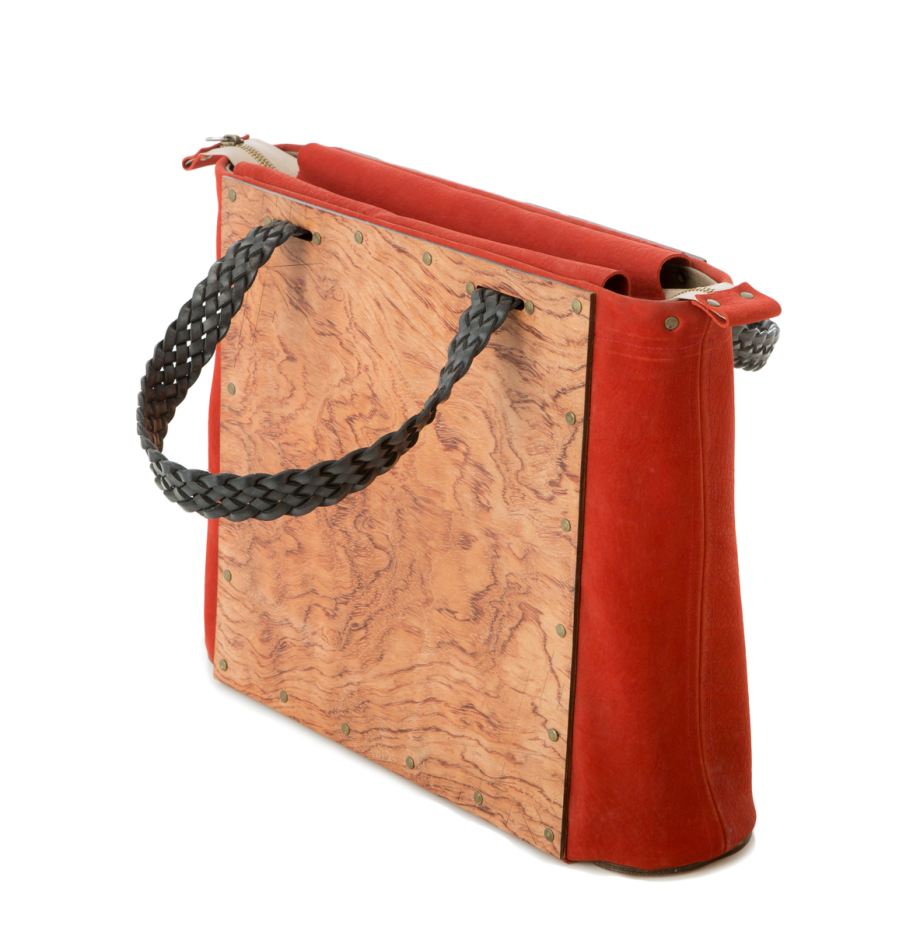 rosewood-burl-shoulderbag-back2