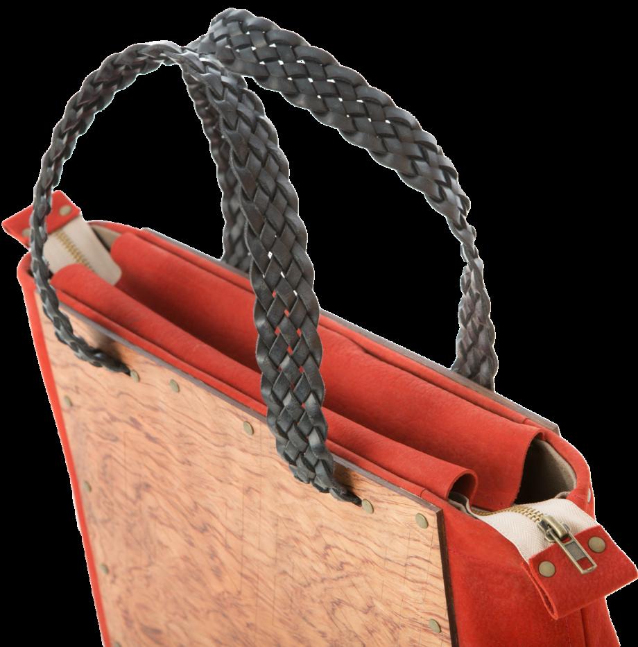 rosewood-burl-shoulderbag-details2