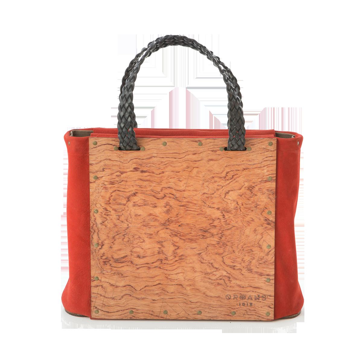 rosewood-burl-shoulderbag-front