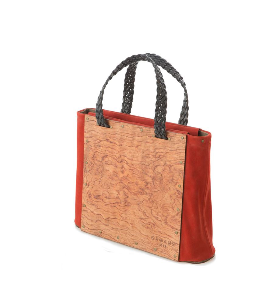 rosewood-burl-shoulderbag-perspective
