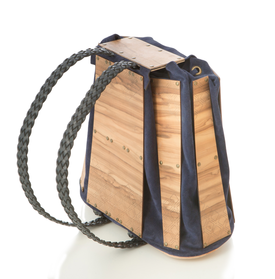satin-walnut-backpack-back