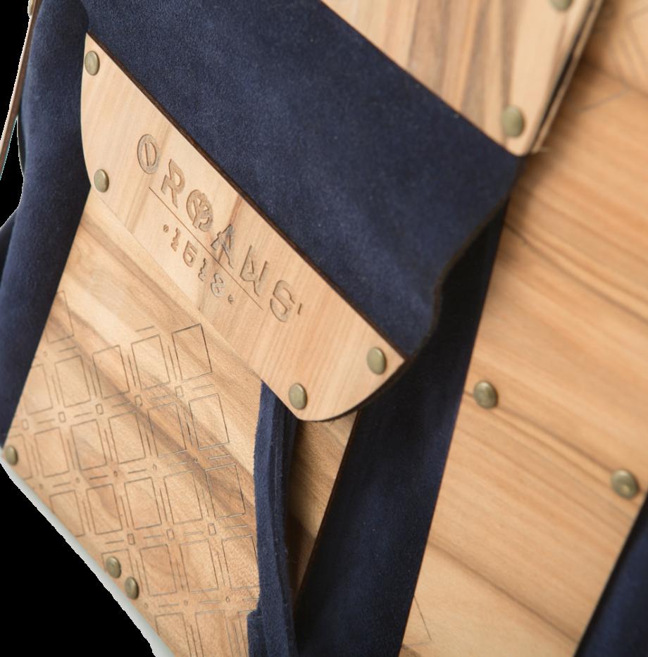 satin-walnut-backpack-details