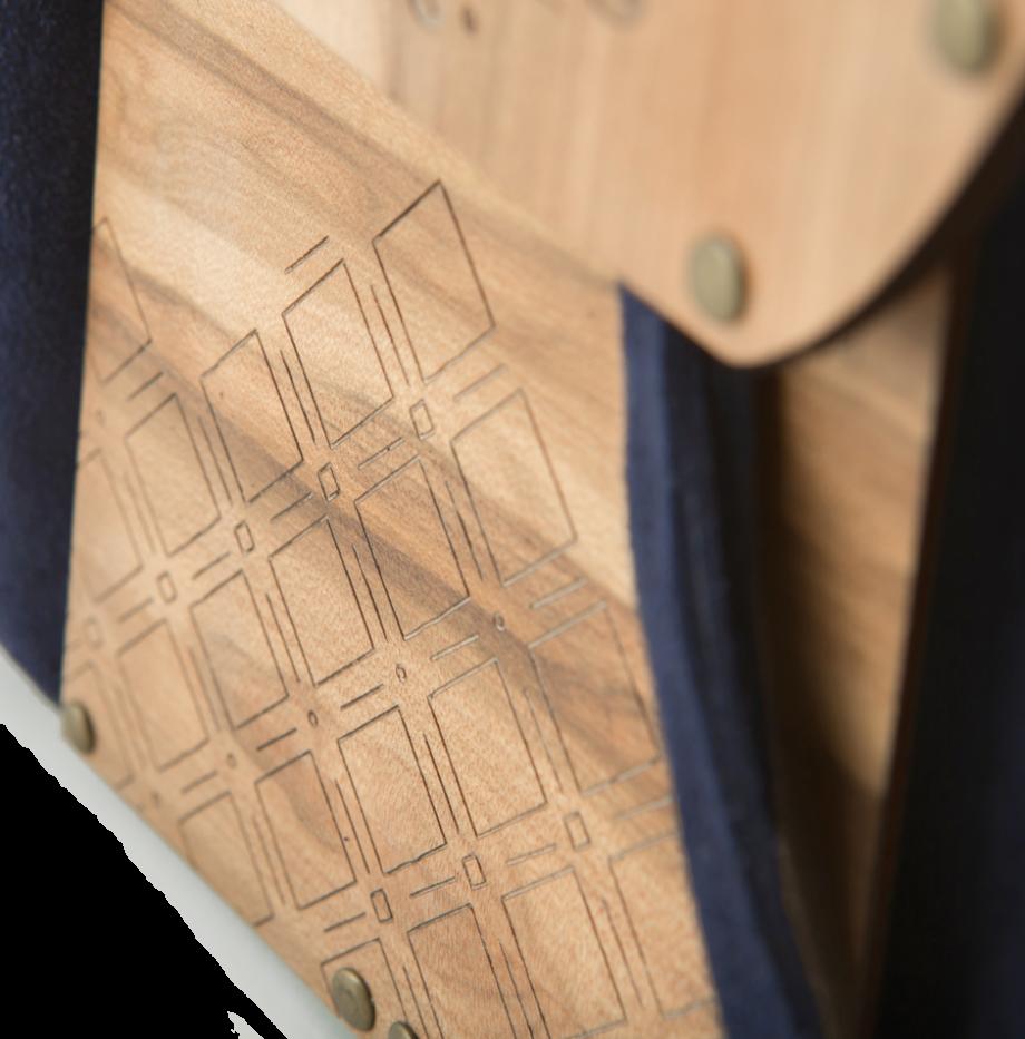 satin-walnut-backpack-details3