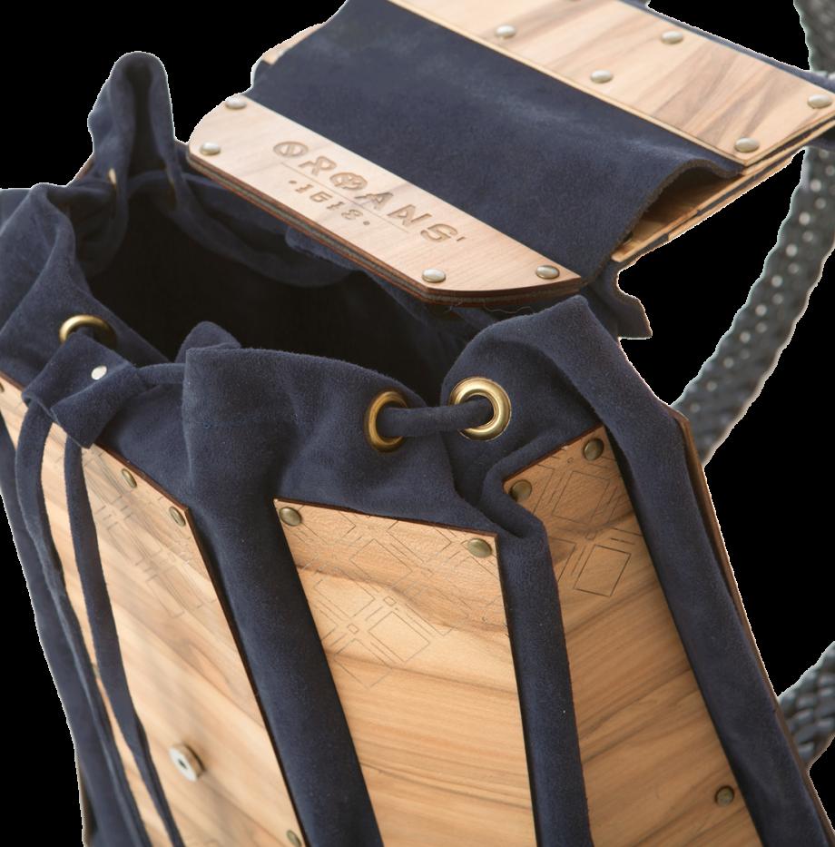 satin-walnut-backpack-details4