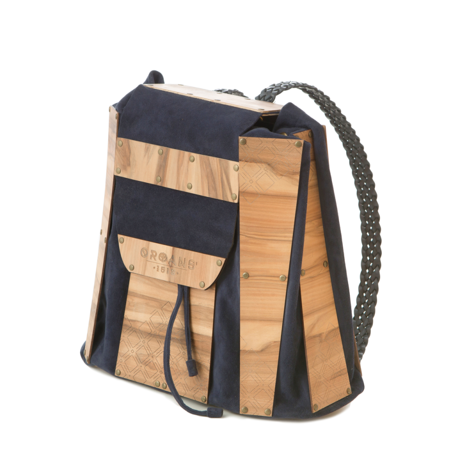 satin-walnut-backpack-front