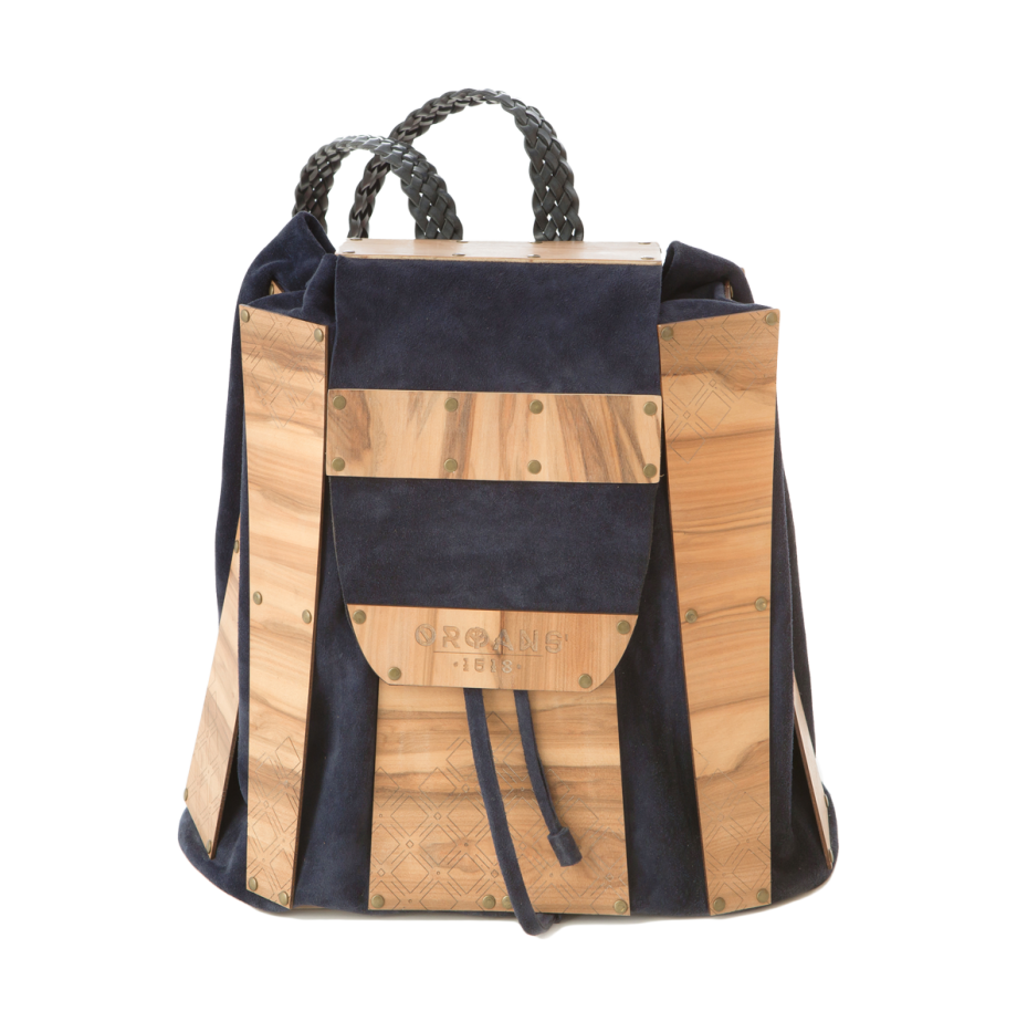 satin-walnut-backpack-front2