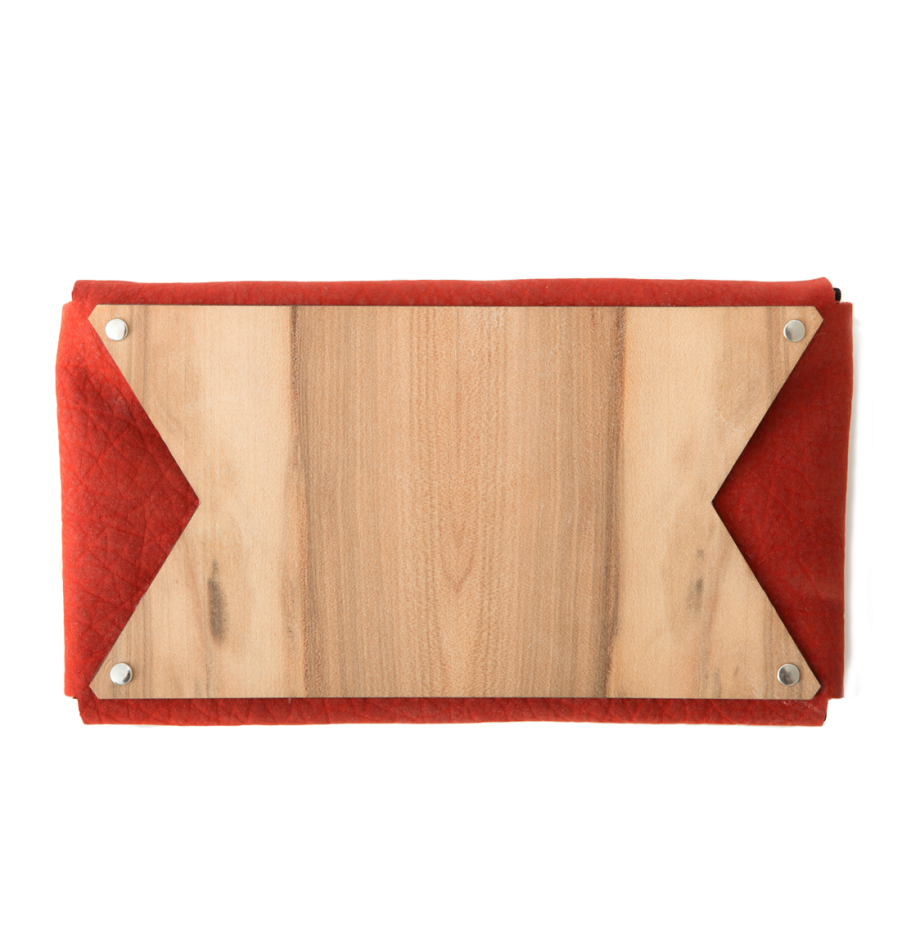 satin-walnut-wallet-back
