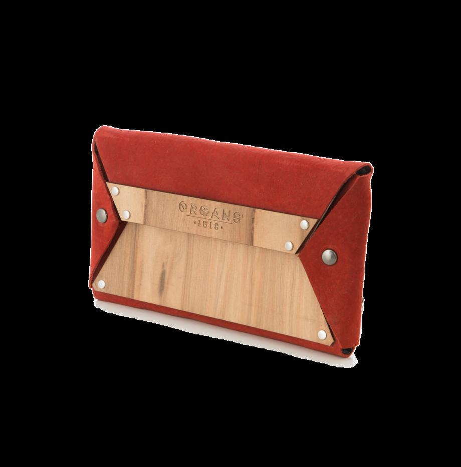 satin-walnut-wallet-front