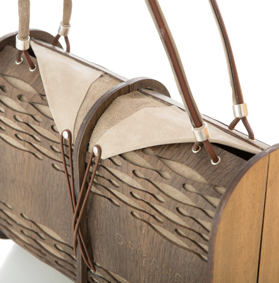 smoked-oak-purse-details4