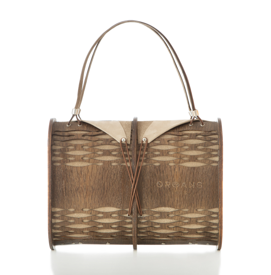 smoked-oak-purse-front