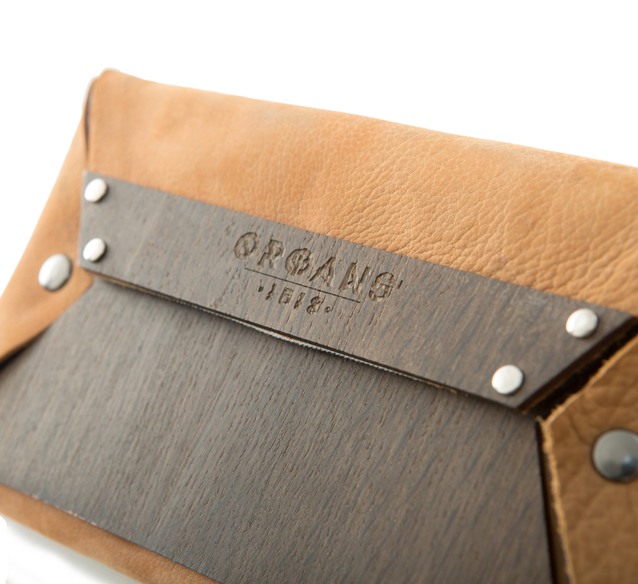 smoked-oak-wallet-details