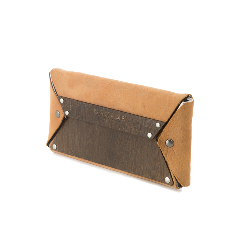 smoked-oak-wallet-front
