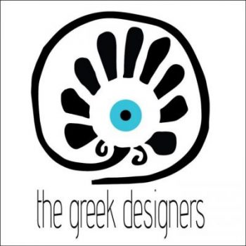 THE GREEK DESIGNERS: Orphans 1618 : Φ – ratio