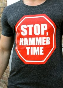 renovating-for-profit_shirt_mens_stop_hammer_time_main-427x600-214x300